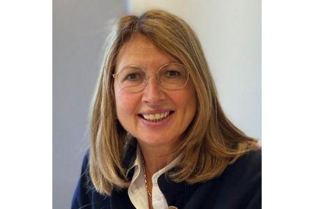 Susanne Diegelmann