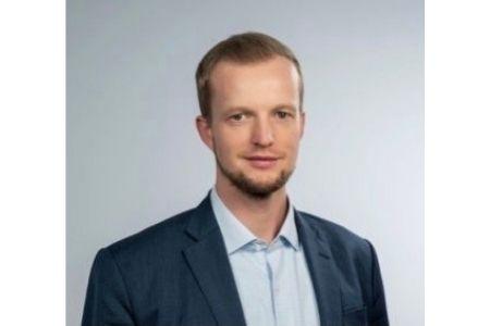 Florian Heil