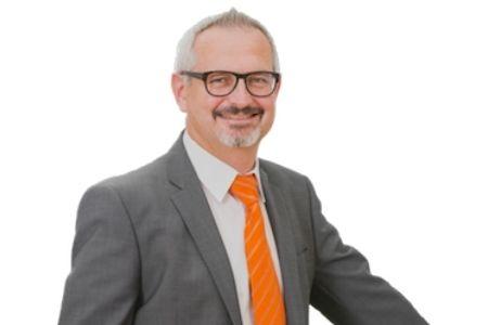 Roland Vollmer